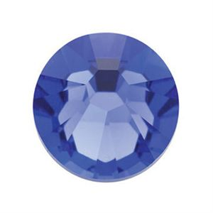 Picture of September Birthstone Charm